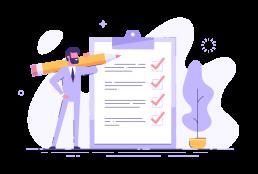 WordPress Maintenance Service Checklist